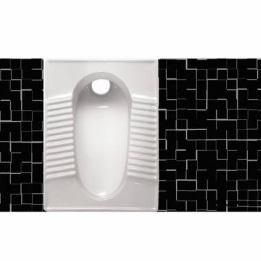 Firoozeh Squat Toilet