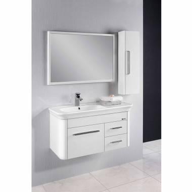PV 3000 Cabin mirror