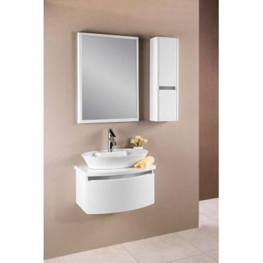 PV 308 Cabin mirror