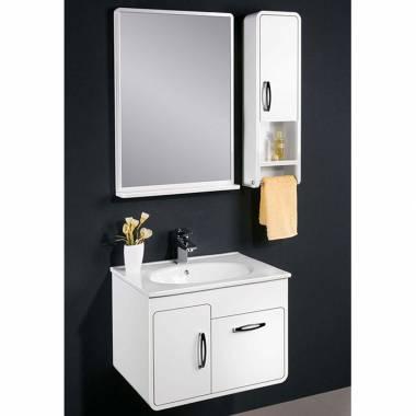 PV 760 Cabin mirror