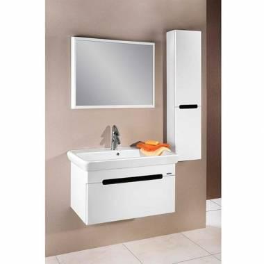 PV 9000 Cabin mirror