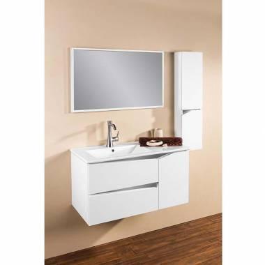 Sezar 900 Cabin mirror