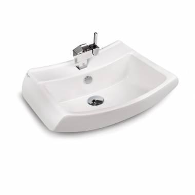 Katia Top Counter Basin