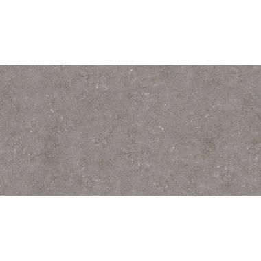 Baltic Gray