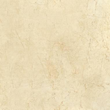 Azna Cream Opaque