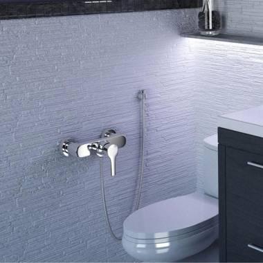 Rita Toilet