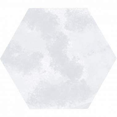 کاشی کژال سفید گلدیس