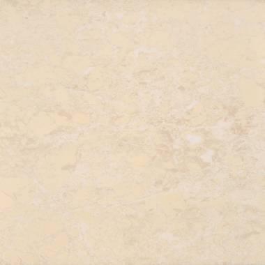 Labrador  beige
