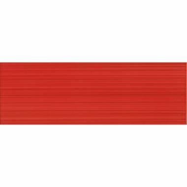 Liya Red