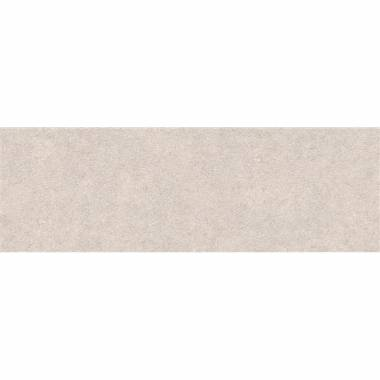 Fanza Light Beige Rustic