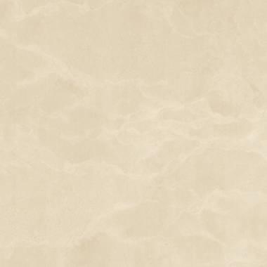 کاشی والنسیا استخوانی گلدیس
