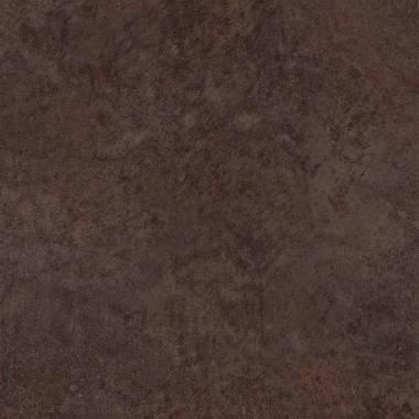 کاشی ریو قهوه ای گلدیس