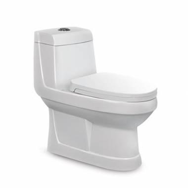 Valentina Toilet