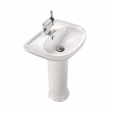 Vista Wash Stand