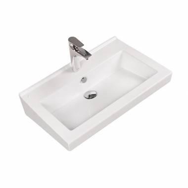 Silvia Counter Basin
