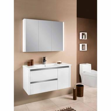 PV 1100 Cabin mirror
