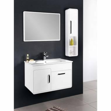 PV 750 Cabin mirror