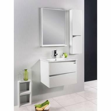 Sezar 600 Cabin mirror