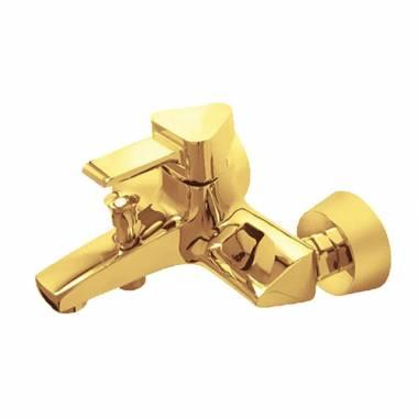 Paniz Gold Shower