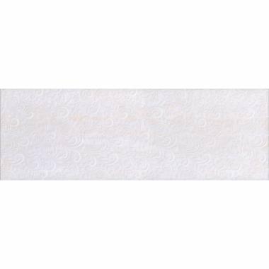 کاشی BMDR 148 تراما سفید کد سمنان