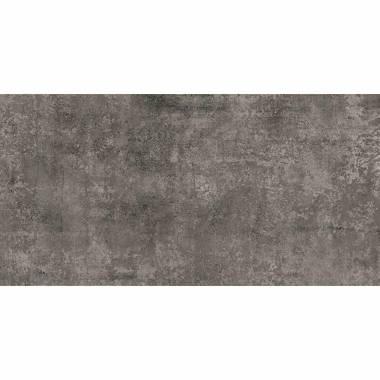 Ararat Dark Gray Polished