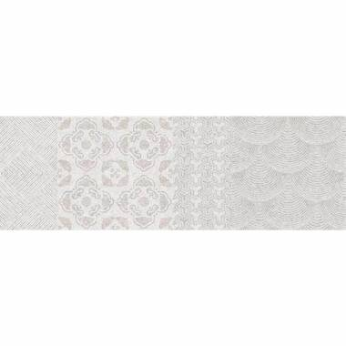 Celina Decorative B
