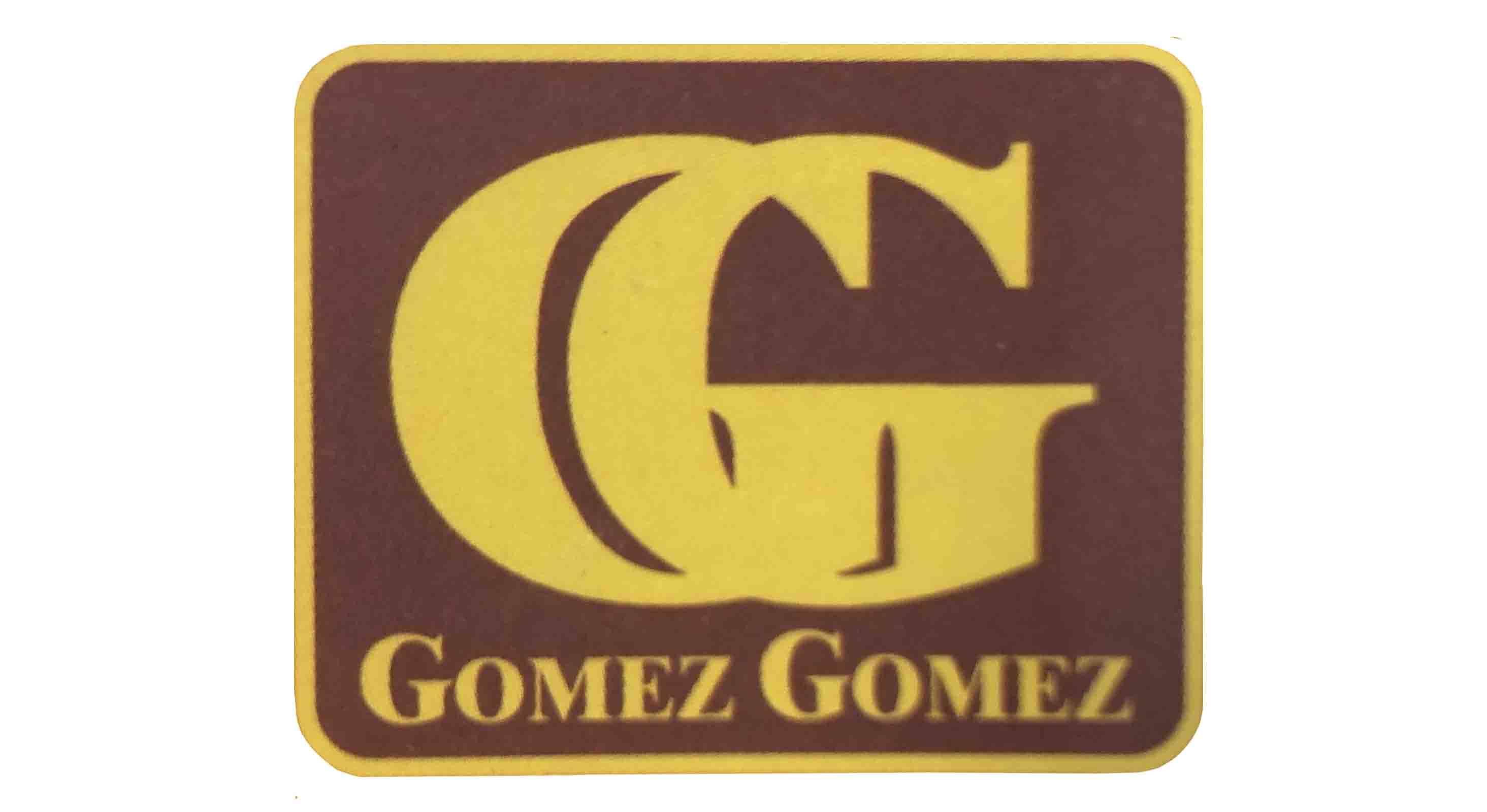 Gomez Gomez