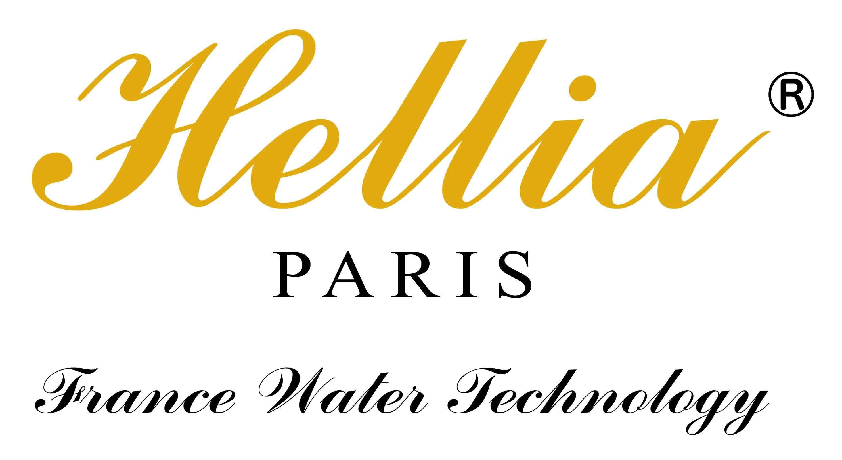 Hellia