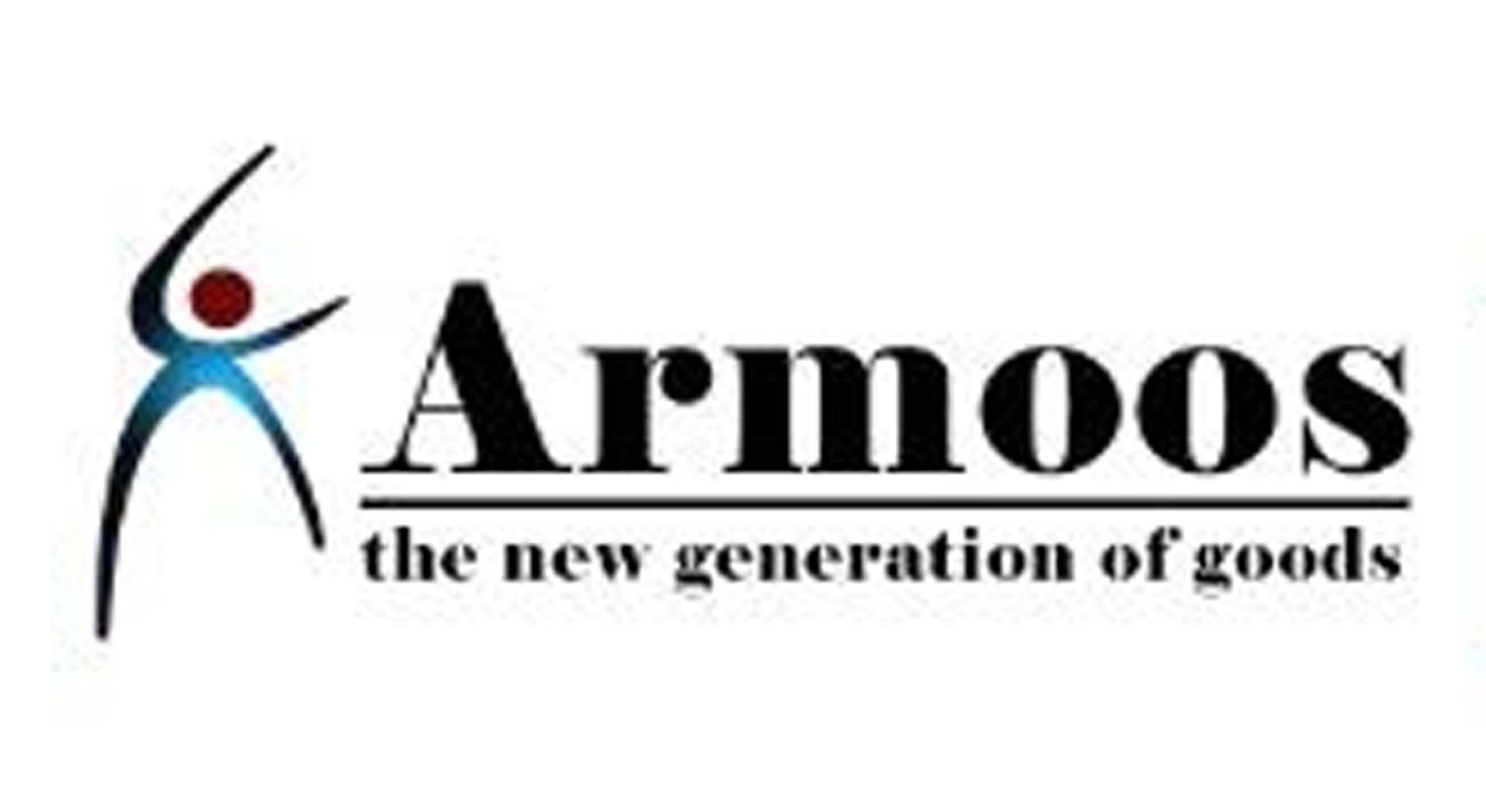 Armoos