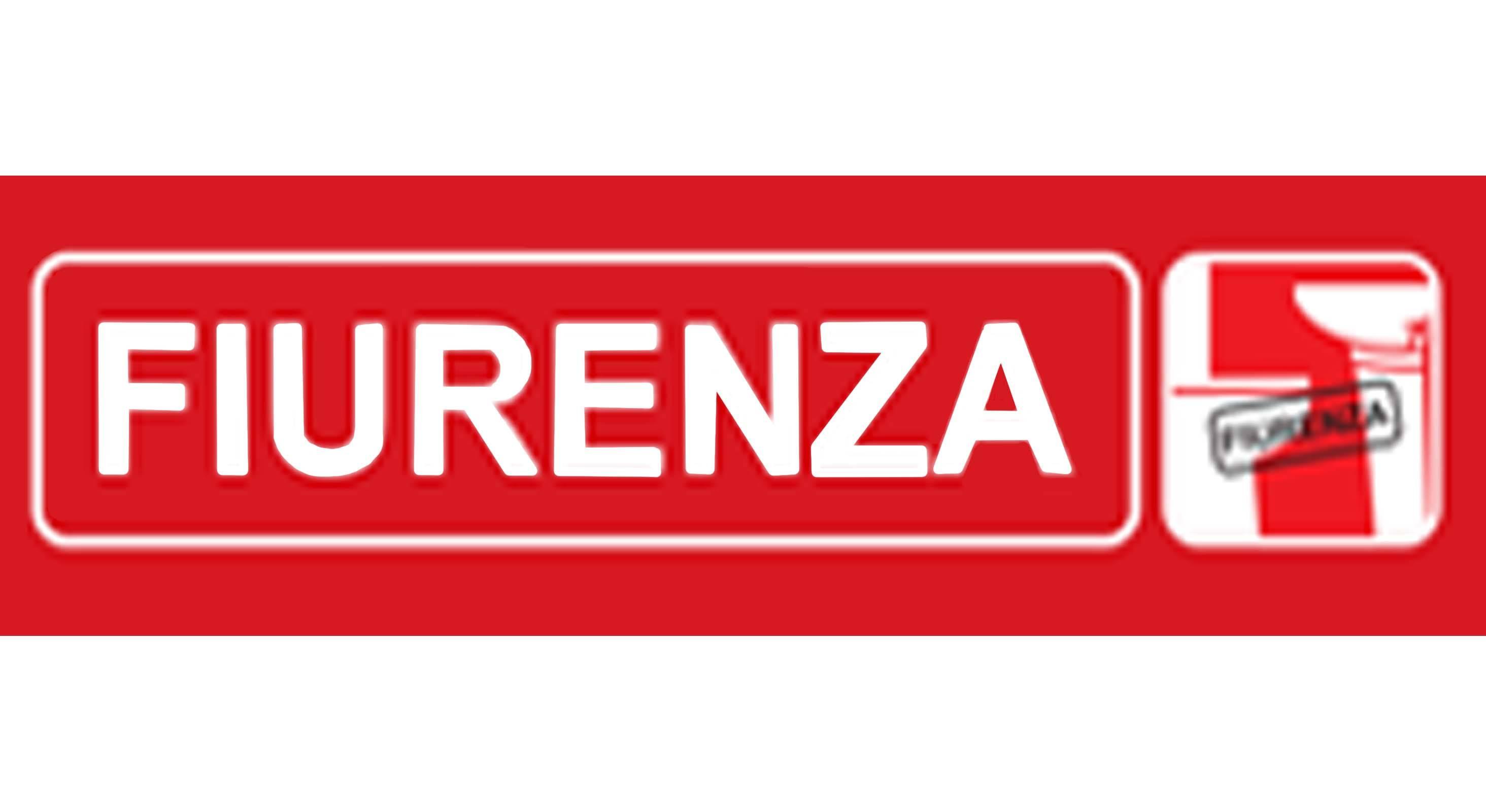 Fiurenza
