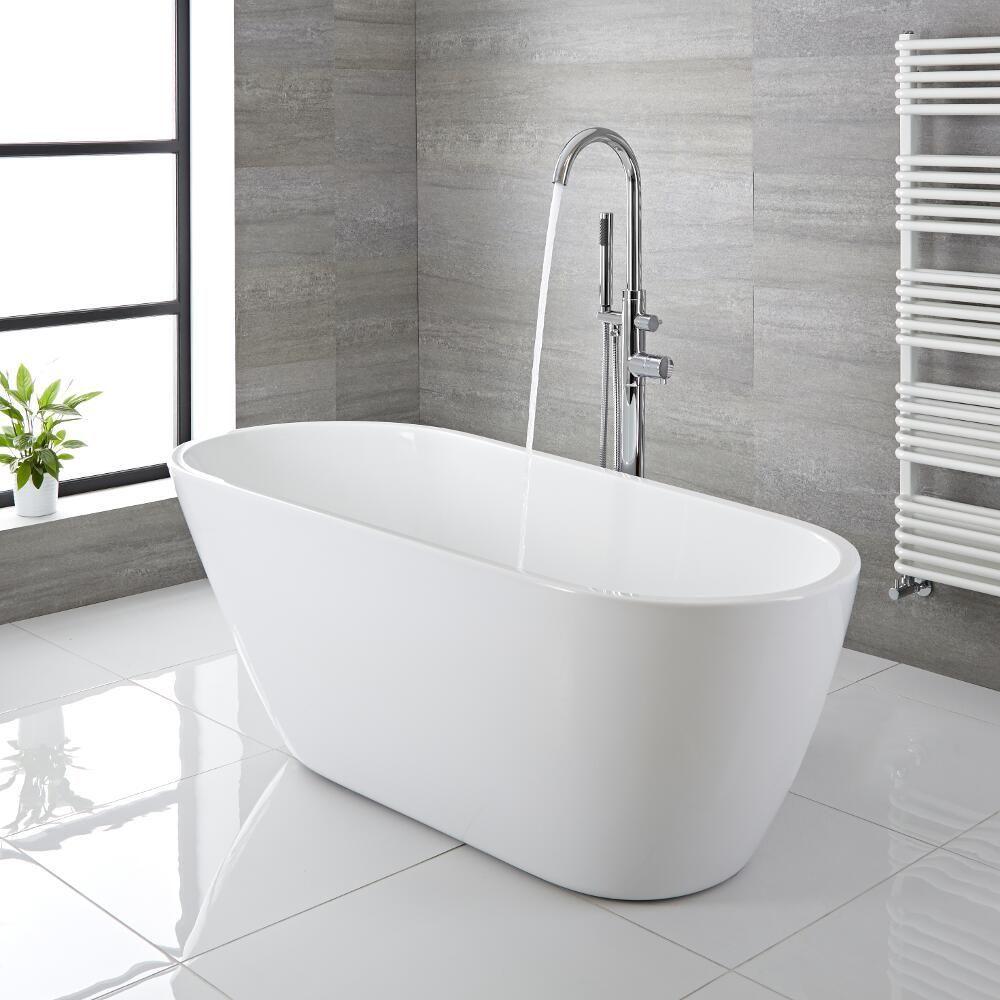 حمام | جیتوکالا