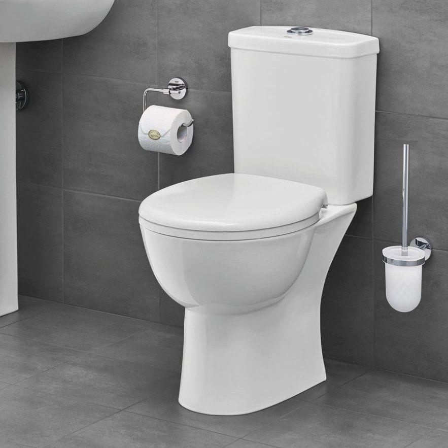 توالت | جیتوکالا