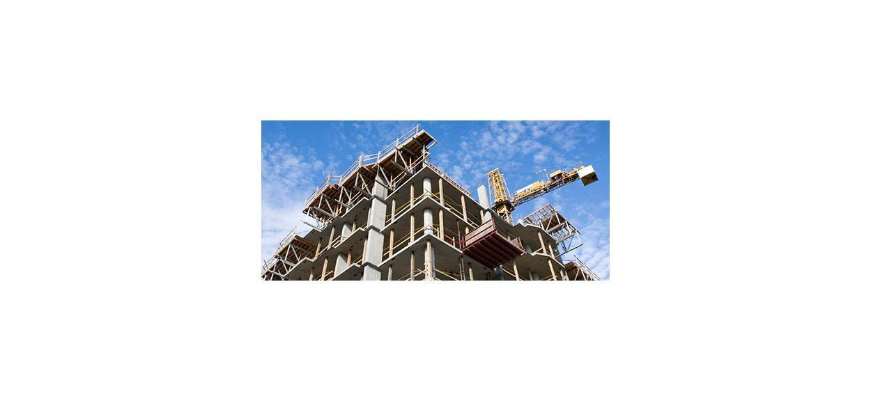 ساخت هر متر مسکن چقدر تمام می شود؟