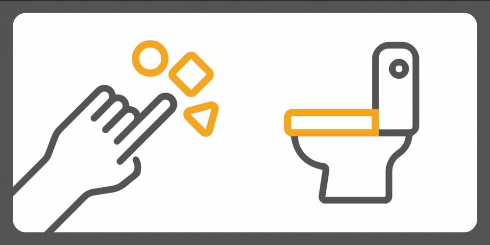 راهنمای خرید توالت فرنگی با جیتوکالا